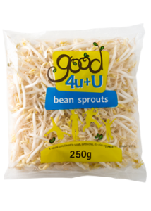 G4UBeanSprouts