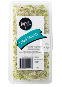 SaladSprouts