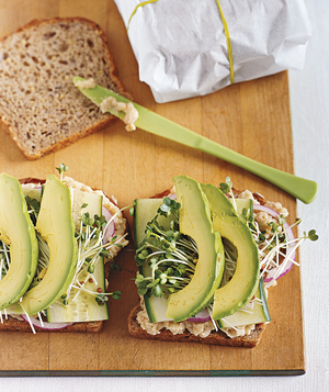 avocado-sprout-sandwiches-ictcrop_300
